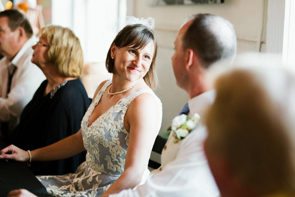 Kentucky Wedding Louisville Wedding Photographer 2018 Crystal Ludwick Photo Louisville Wedding Photographer Kentucky Wedding Photographer (100 of 122).jpg