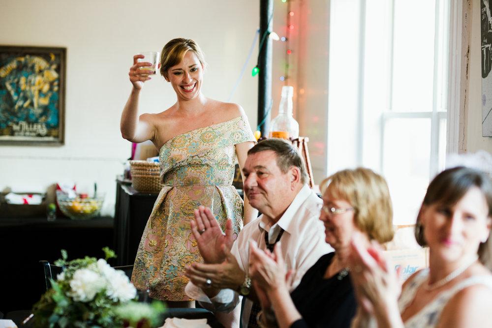 Kentucky Wedding Louisville Wedding Photographer 2018 Crystal Ludwick Photo Louisville Wedding Photographer Kentucky Wedding Photographer (101 of 122).jpg