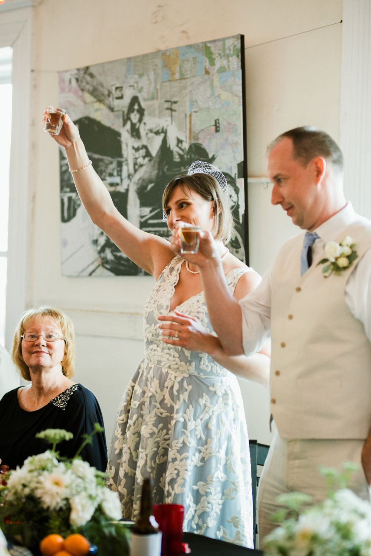 Kentucky Wedding Louisville Wedding Photographer 2018 Crystal Ludwick Photo Louisville Wedding Photographer Kentucky Wedding Photographer (108 of 122).jpg