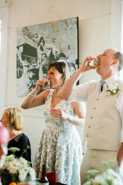 Kentucky Wedding Louisville Wedding Photographer 2018 Crystal Ludwick Photo Louisville Wedding Photographer Kentucky Wedding Photographer (109 of 122).jpg