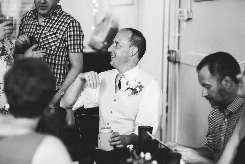 Kentucky Wedding Louisville Wedding Photographer 2018 Crystal Ludwick Photo Louisville Wedding Photographer Kentucky Wedding Photographer (113 of 122).jpg