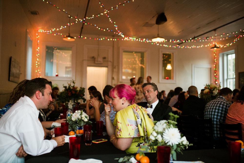 Kentucky Wedding Louisville Wedding Photographer 2018 Crystal Ludwick Photo Louisville Wedding Photographer Kentucky Wedding Photographer (114 of 122).jpg