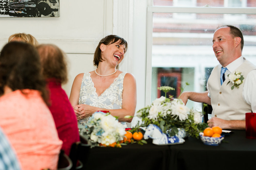 Kentucky Wedding Louisville Wedding Photographer 2018 Crystal Ludwick Photo Louisville Wedding Photographer Kentucky Wedding Photographer (116 of 122).jpg