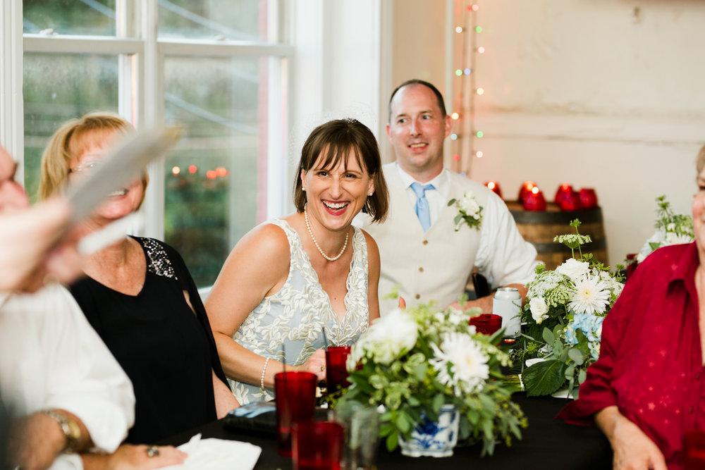 Kentucky Wedding Louisville Wedding Photographer 2018 Crystal Ludwick Photo Louisville Wedding Photographer Kentucky Wedding Photographer (117 of 122).jpg