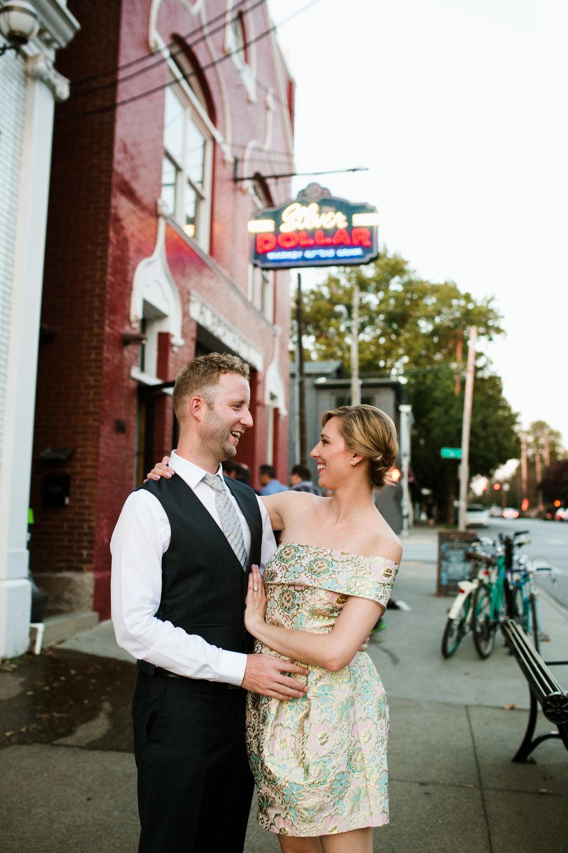 Kentucky Wedding Louisville Wedding Photographer 2018 Crystal Ludwick Photo Louisville Wedding Photographer Kentucky Wedding Photographer (118 of 122).jpg