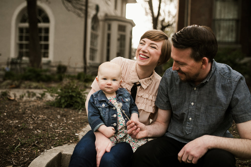 Rylan, Katie & Tim Read April 2018 Crystal Ludwick Photo WEBSITE 2 (25 of 41).jpg