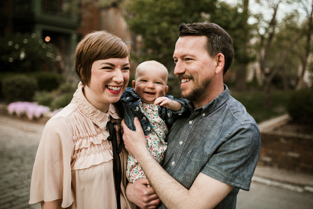 Rylan, Katie & Tim Read April 2018 Crystal Ludwick Photo WEBSITE 2 (31 of 41).jpg
