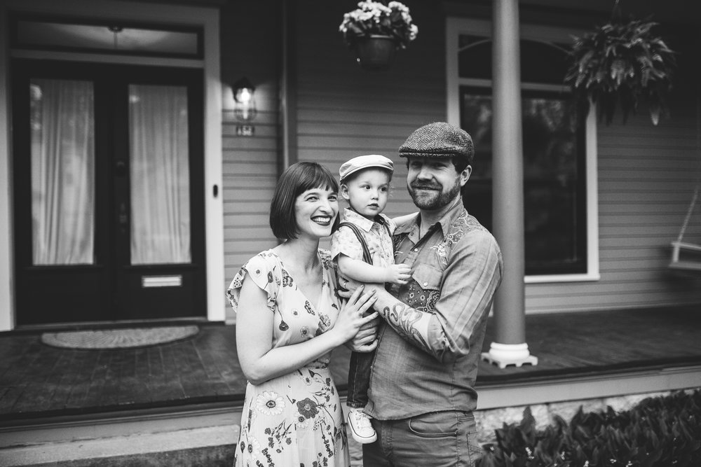 Ashley, Brent & Harvey Website 2018 Crystal Ludwick Photo (33 of 72).jpg
