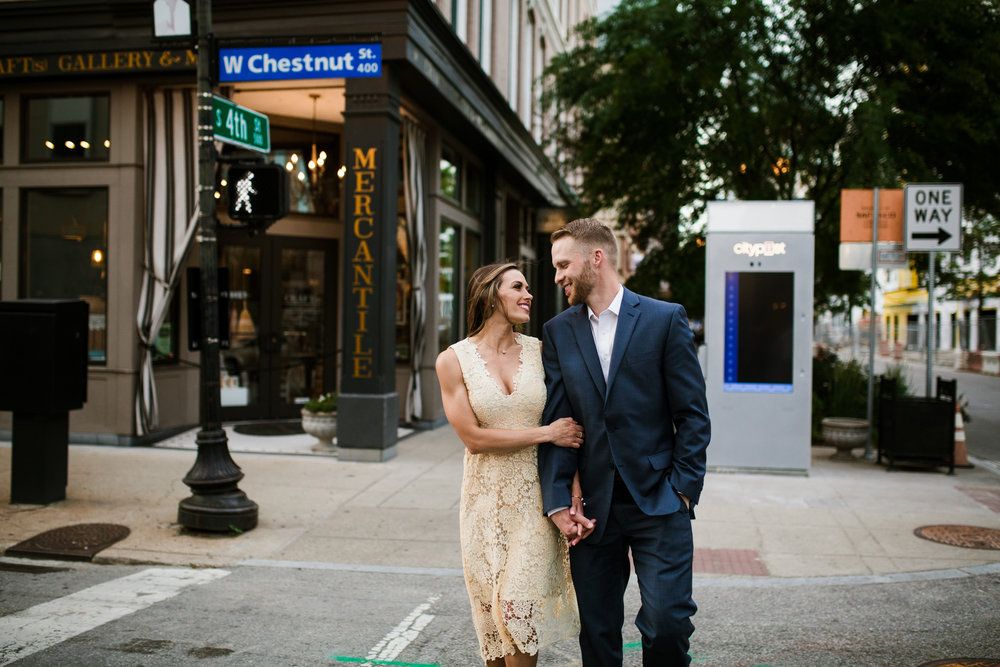 Victoria & Chad Engagement 2018 Crystal Ludwick Photo Louisville Kentucky Wedding Photographer WEBSITE (3 of 48).jpg
