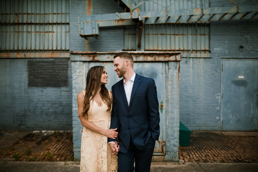 Victoria & Chad Engagement 2018 Crystal Ludwick Photo Louisville Kentucky Wedding Photographer WEBSITE (10 of 48).jpg