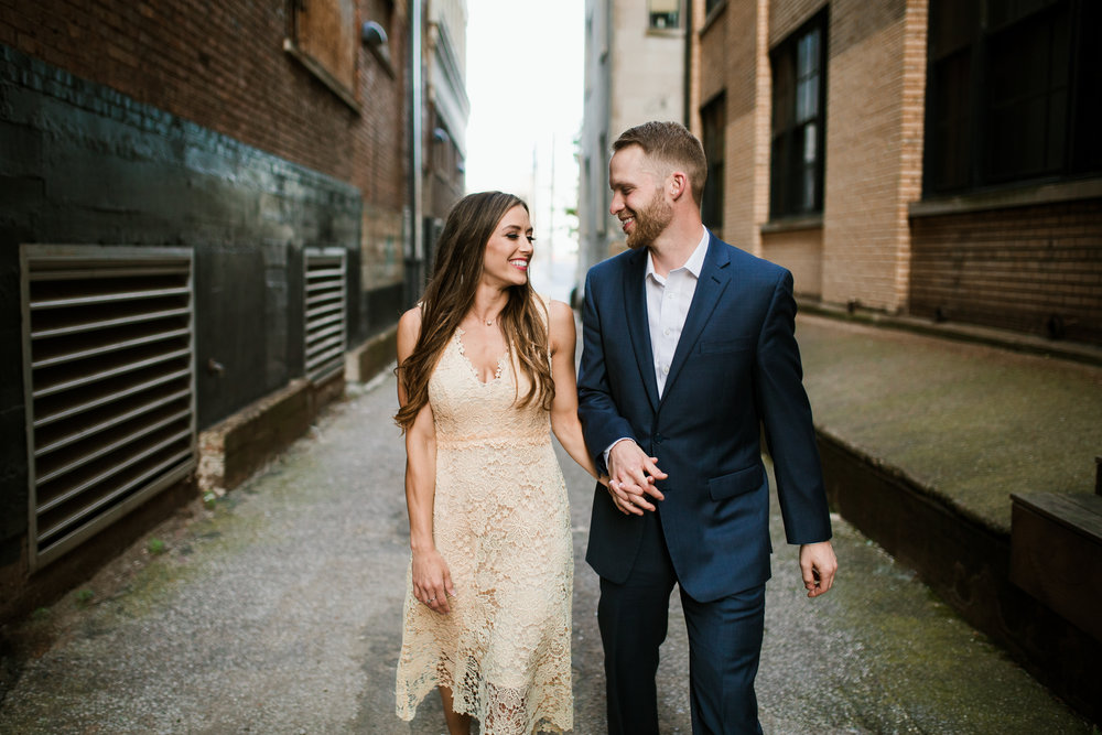 Victoria & Chad Engagement 2018 Crystal Ludwick Photo Louisville Kentucky Wedding Photographer WEBSITE (11 of 48).jpg