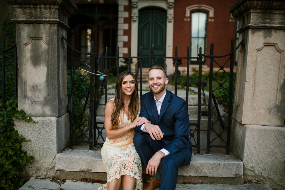 Victoria & Chad Engagement 2018 Crystal Ludwick Photo Louisville Kentucky Wedding Photographer WEBSITE (25 of 48).jpg