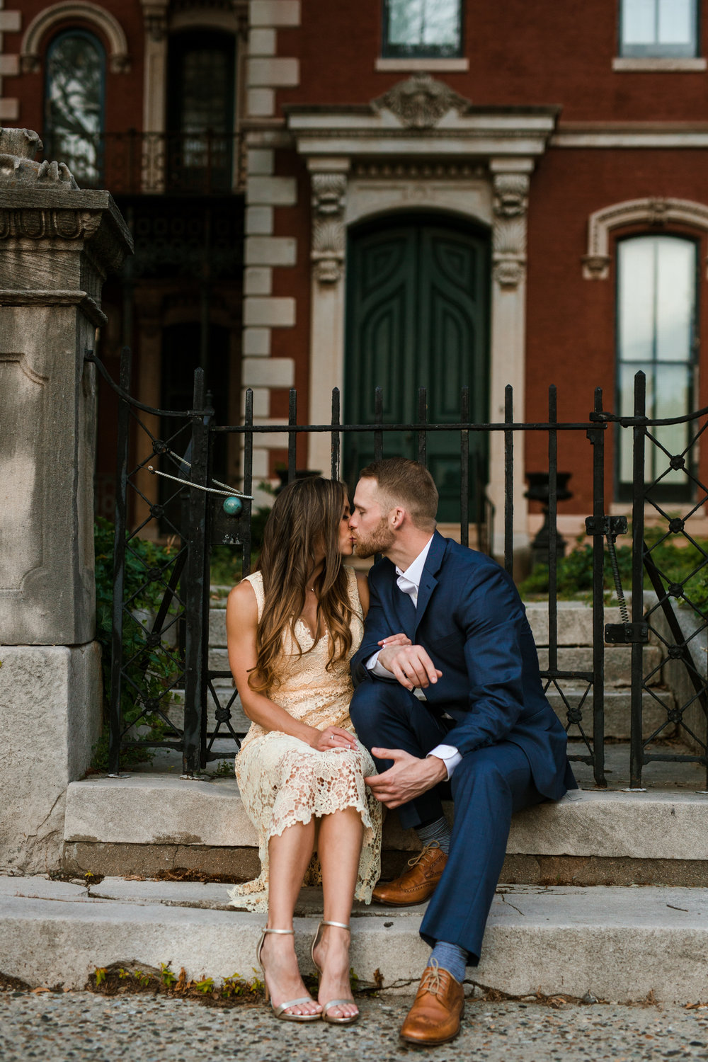 Victoria & Chad Engagement 2018 Crystal Ludwick Photo Louisville Kentucky Wedding Photographer WEBSITE (35 of 48).jpg