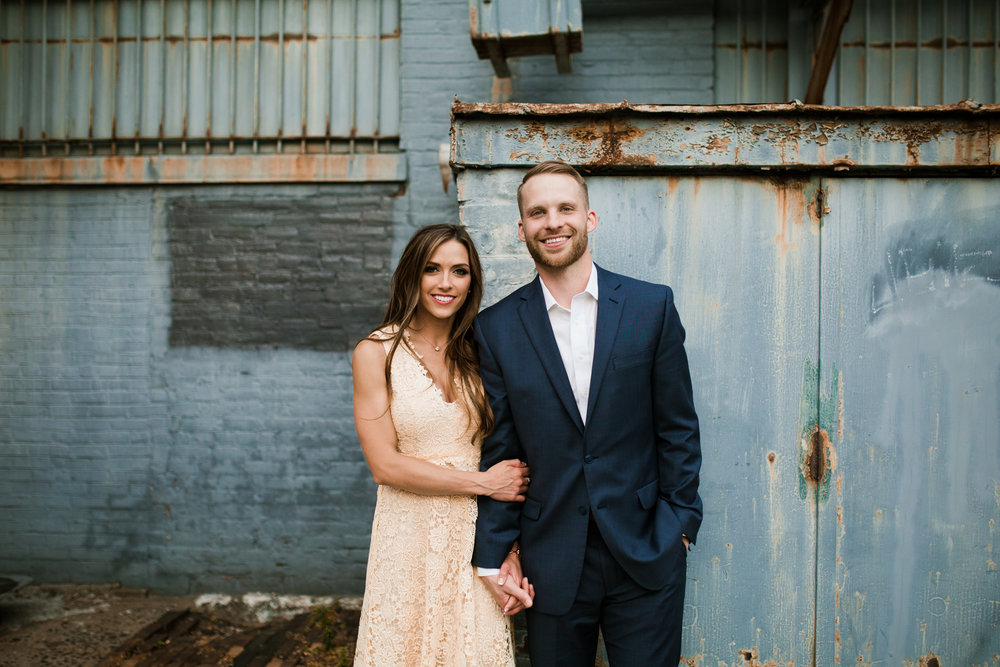 Victoria & Chad Engagement 2018 Crystal Ludwick Photo Louisville Kentucky Wedding Photographer WEBSITE (40 of 48).jpg