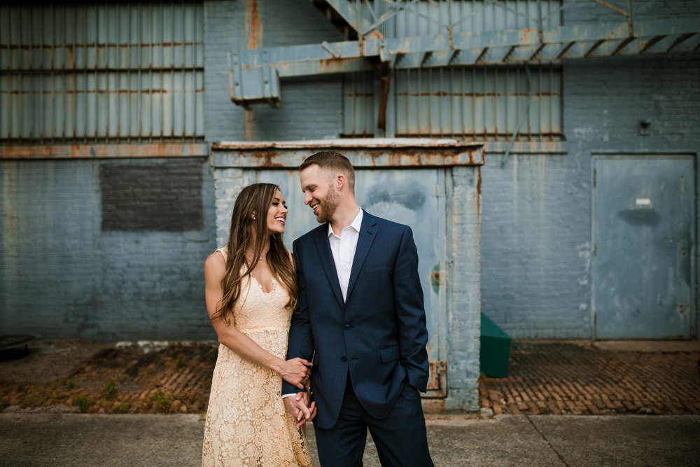 Victoria & Chad Engagement 2018 Crystal Ludwick Photo Louisville Kentucky Wedding Photographer WEBSITE (44 of 48).jpg