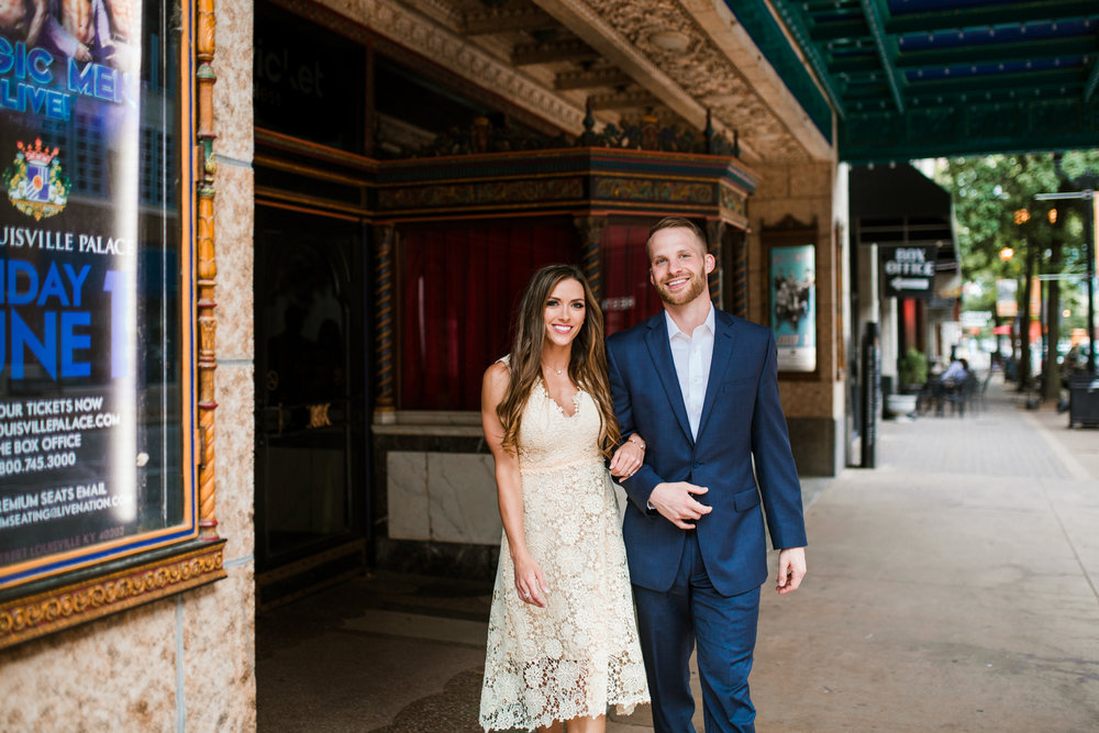 Victoria & Chad Engagement 2018 Crystal Ludwick Photo Louisville Kentucky Wedding Photographer WEBSITE (46 of 48).jpg
