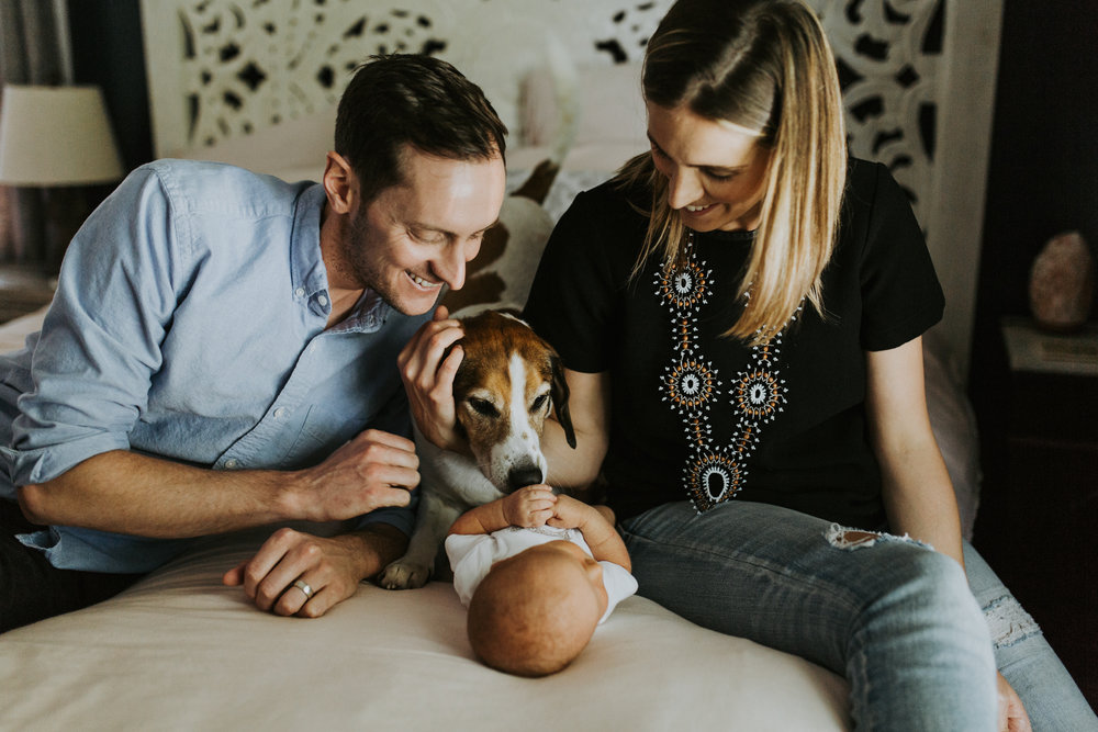 Amy, Sam, Coop & Jasper Newborn 2018 Crystal Ludwick Photo WEBSITE (1 of 61).jpg