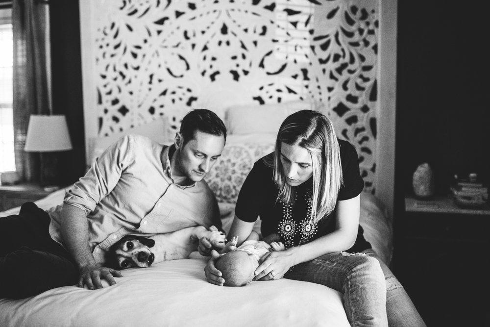 Amy, Sam, Coop & Jasper Newborn 2018 Crystal Ludwick Photo WEBSITE (12 of 61).jpg