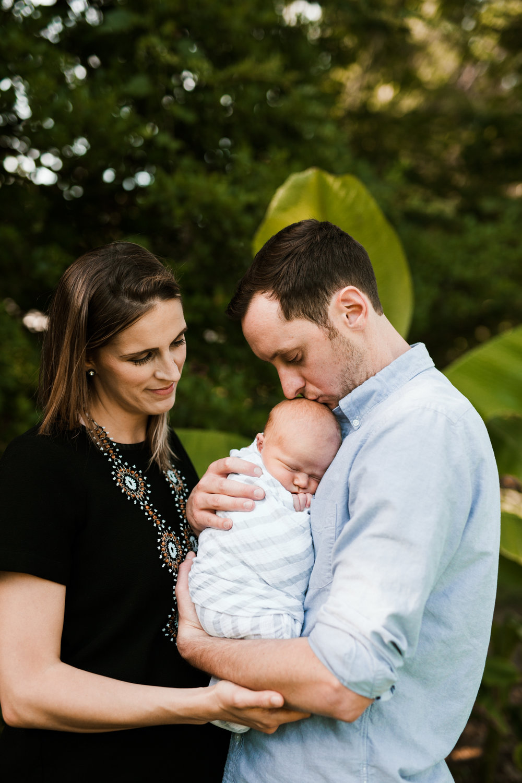 Amy, Sam, Coop & Jasper Newborn 2018 Crystal Ludwick Photo WEBSITE (14 of 61).jpg