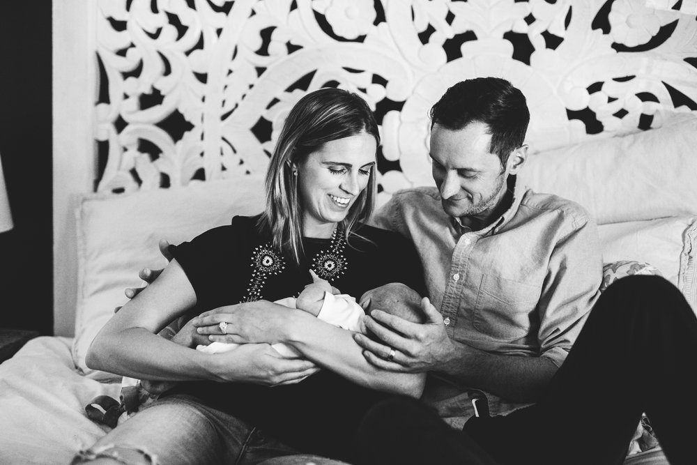Amy, Sam, Coop & Jasper Newborn 2018 Crystal Ludwick Photo WEBSITE (16 of 61).jpg