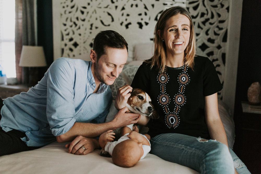 Amy, Sam, Coop & Jasper Newborn 2018 Crystal Ludwick Photo WEBSITE (19 of 61).jpg