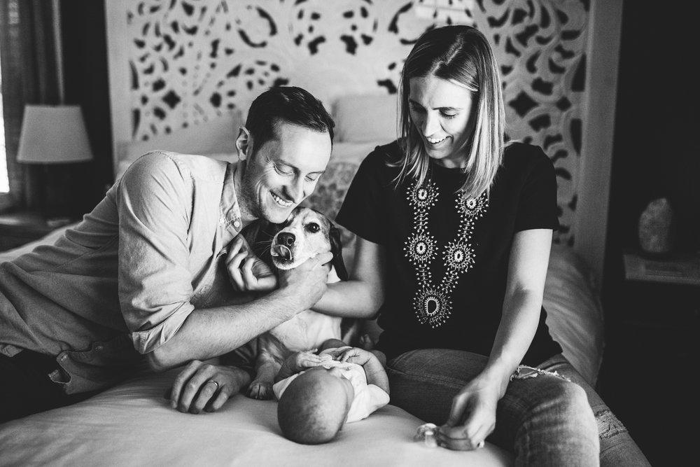 Amy, Sam, Coop & Jasper Newborn 2018 Crystal Ludwick Photo WEBSITE (20 of 61).jpg