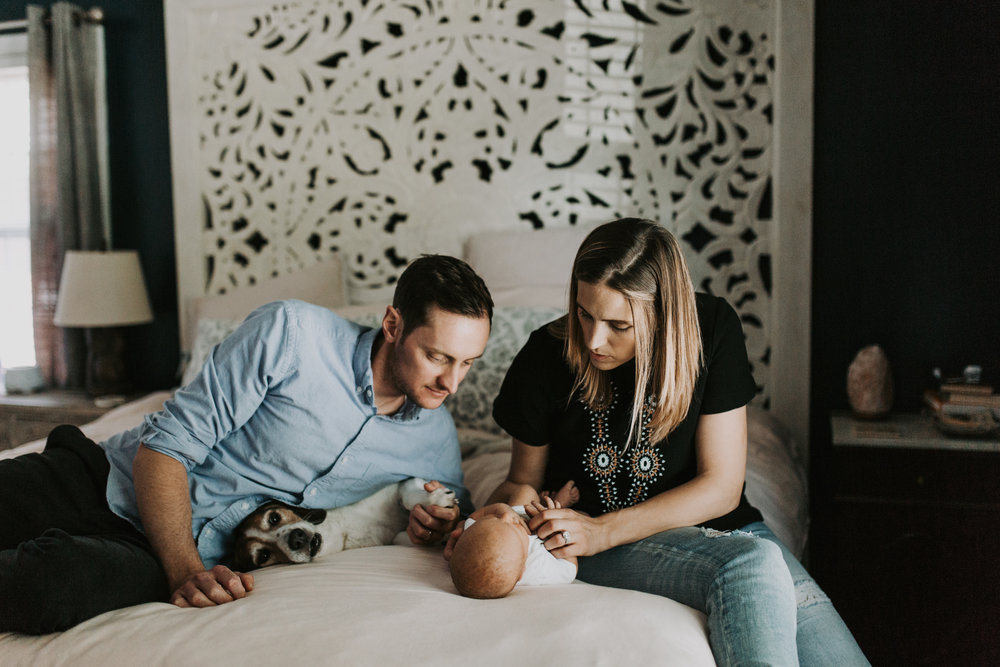 Amy, Sam, Coop & Jasper Newborn 2018 Crystal Ludwick Photo WEBSITE (24 of 61).jpg