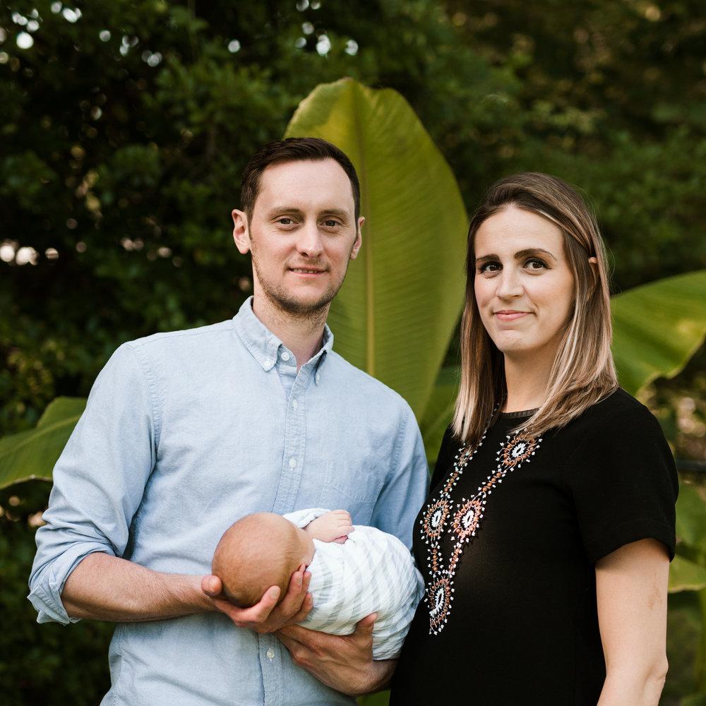 Amy, Sam, Coop & Jasper Newborn 2018 Crystal Ludwick Photo WEBSITE (47 of 61).jpg