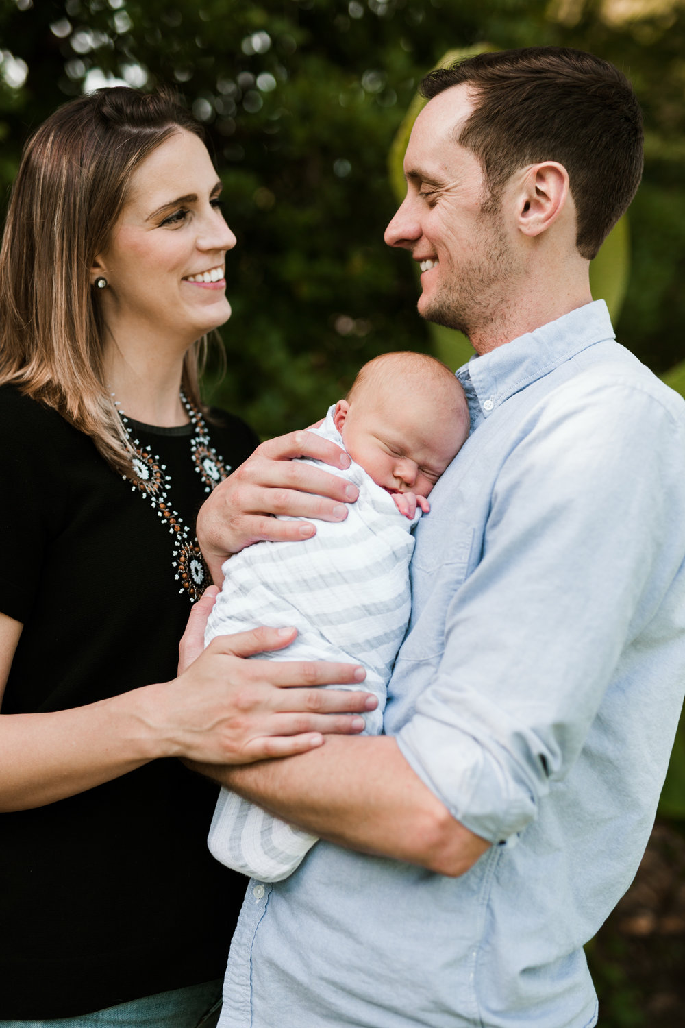 Amy, Sam, Coop & Jasper Newborn 2018 Crystal Ludwick Photo WEBSITE (49 of 61).jpg
