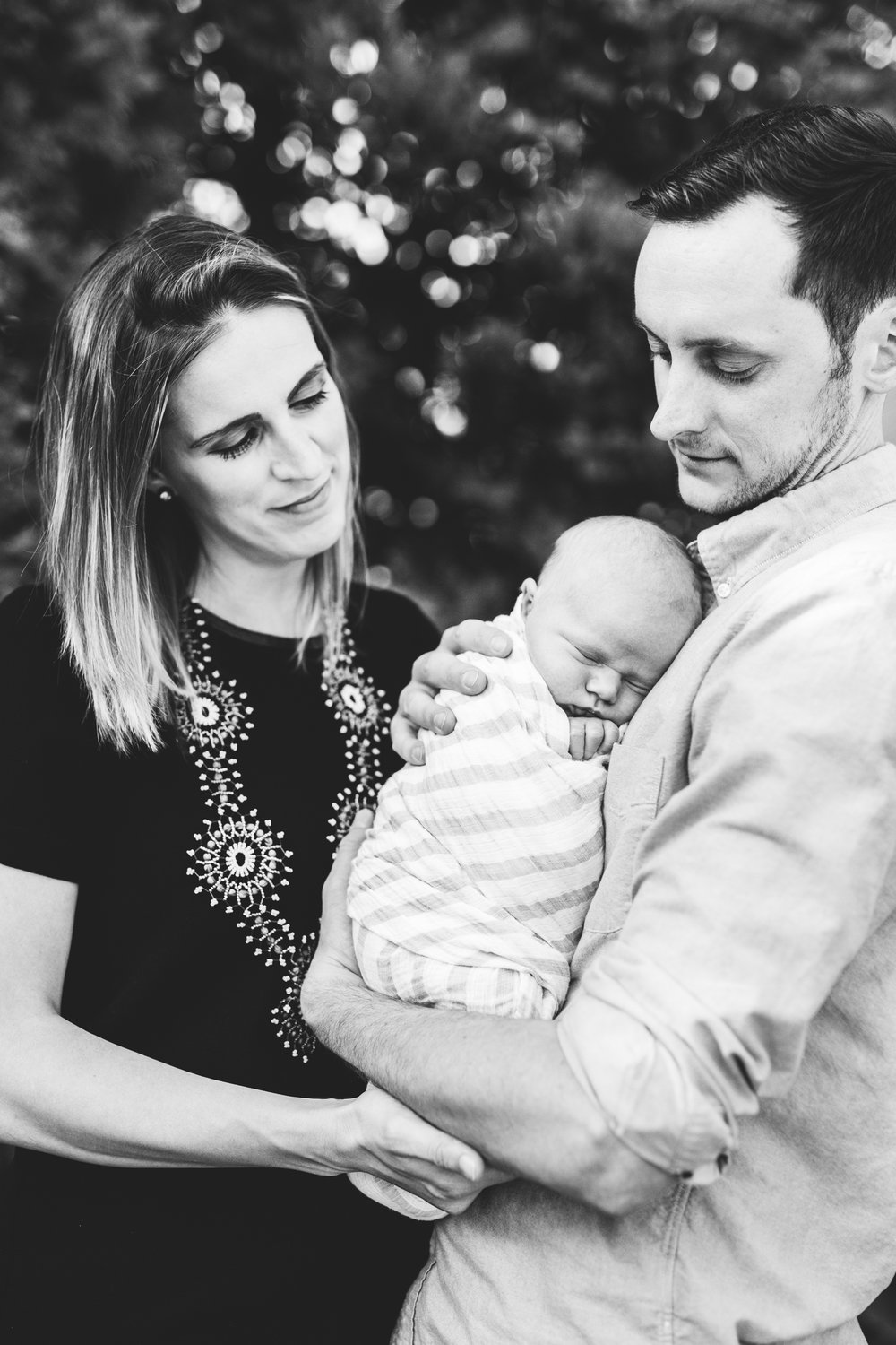 Amy, Sam, Coop & Jasper Newborn 2018 Crystal Ludwick Photo WEBSITE (50 of 61).jpg