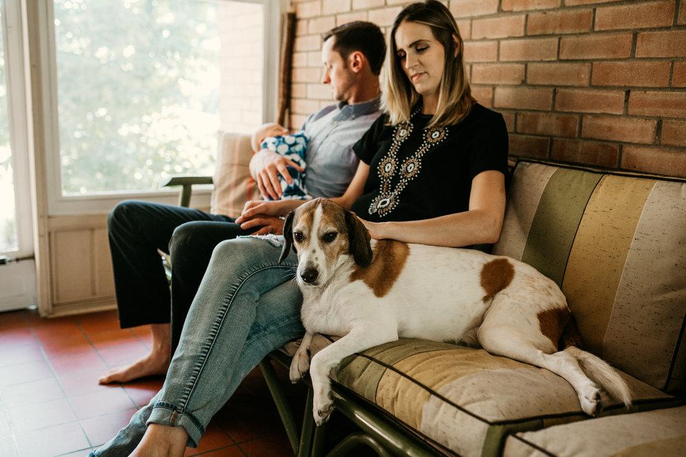 Amy, Sam, Coop & Jasper Newborn 2018 Crystal Ludwick Photo WEBSITE (53 of 61).jpg