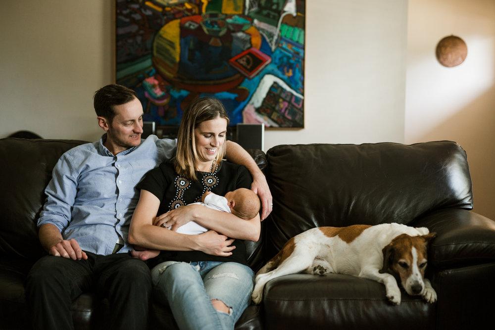 Amy, Sam, Coop & Jasper Newborn 2018 Crystal Ludwick Photo WEBSITE (60 of 61).jpg