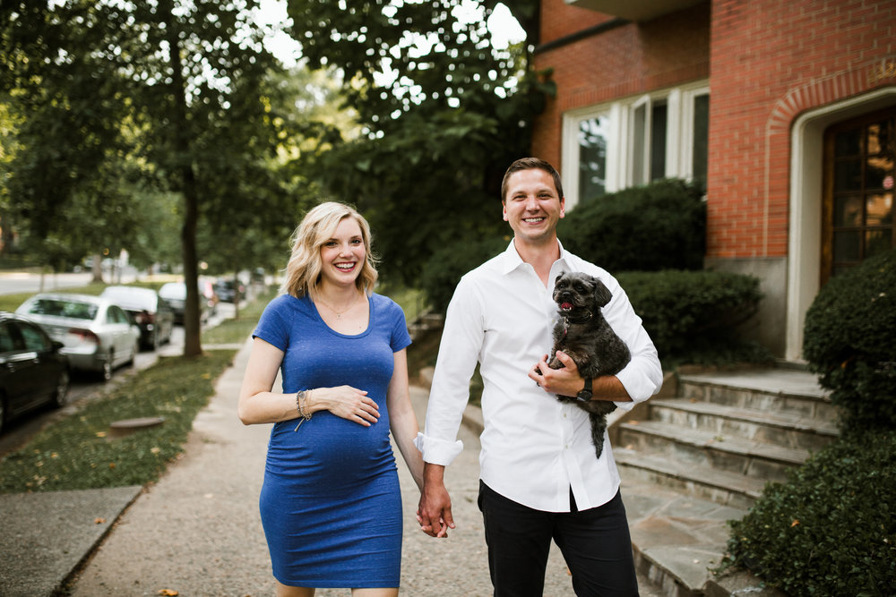 Sam, Wes, Tuck & Sloane Baby Bump 2018 Crystal Ludwick Photo WEBSITE (8 of 47).jpg