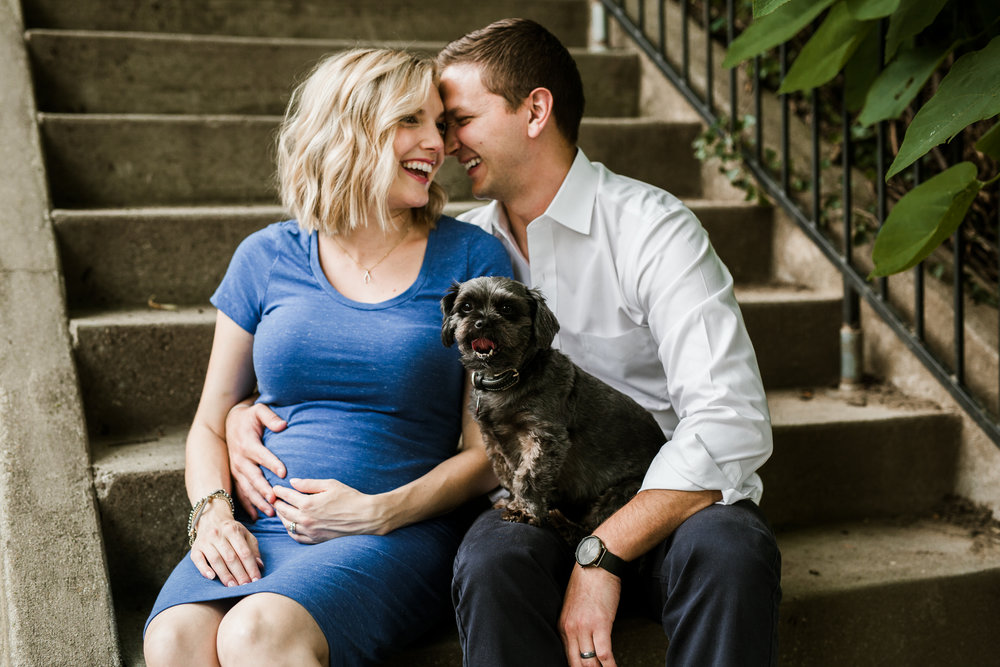 Sam, Wes, Tuck & Sloane Baby Bump 2018 Crystal Ludwick Photo WEBSITE (10 of 47).jpg