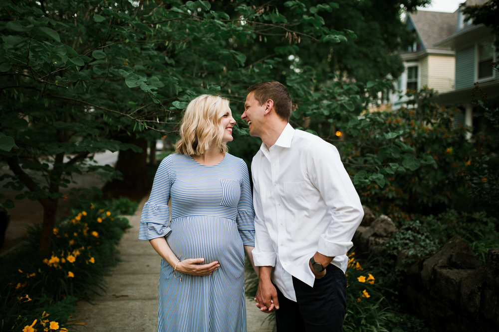 Sam, Wes, Tuck & Sloane Baby Bump 2018 Crystal Ludwick Photo WEBSITE (16 of 47).jpg