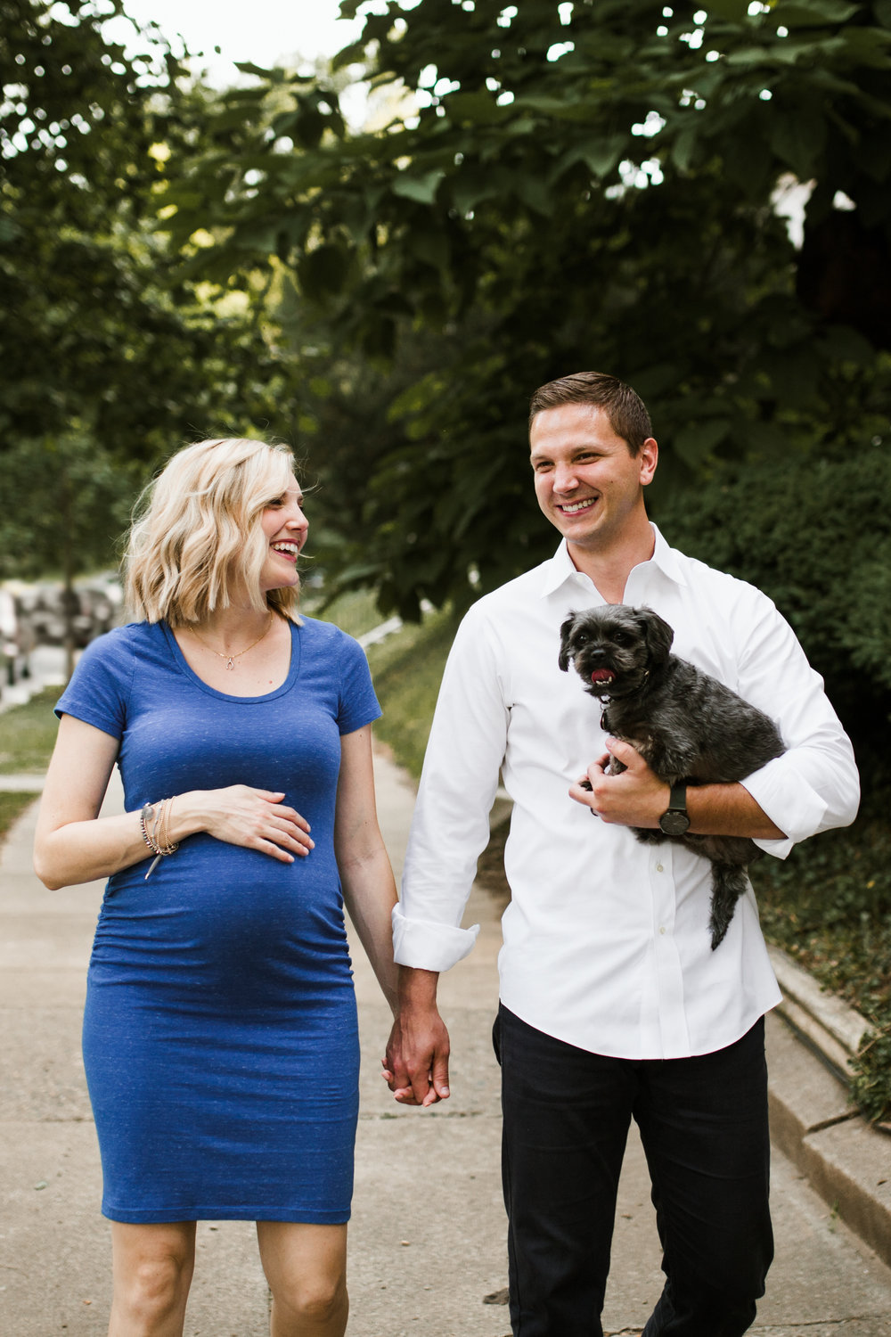 Sam, Wes, Tuck & Sloane Baby Bump 2018 Crystal Ludwick Photo WEBSITE (20 of 47).jpg