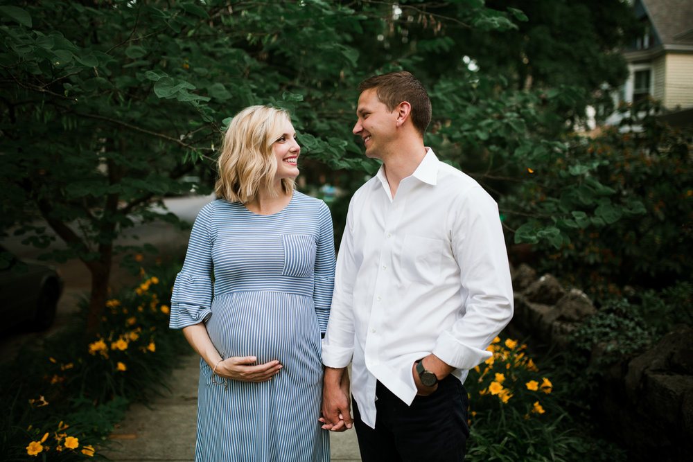 Sam, Wes, Tuck & Sloane Baby Bump 2018 Crystal Ludwick Photo WEBSITE (30 of 47).jpg