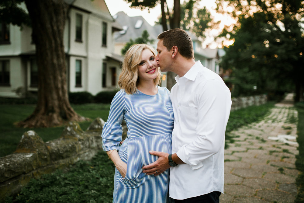 Sam, Wes, Tuck & Sloane Baby Bump 2018 Crystal Ludwick Photo WEBSITE (37 of 47).jpg