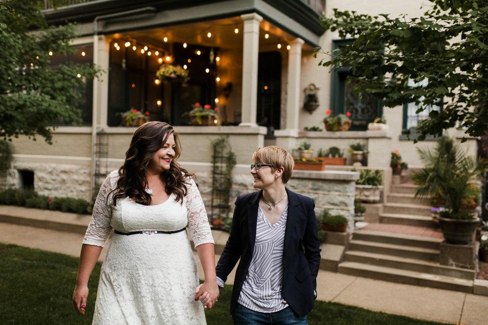 Crystal Ludwick Photo Louisville, Kentucky Wedding Photographer (1 of 24).jpg