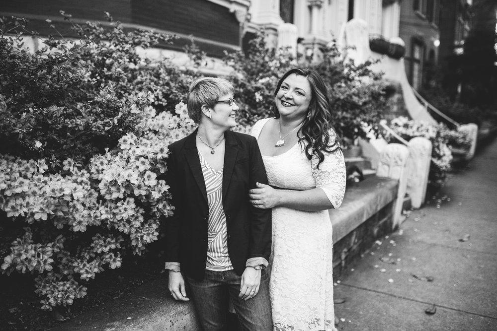 Crystal Ludwick Photo Louisville, Kentucky Wedding Photographer (4 of 24).jpg