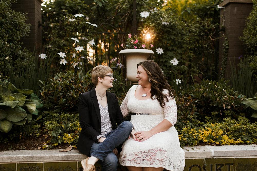 Crystal Ludwick Photo Louisville, Kentucky Wedding Photographer (3 of 24).jpg