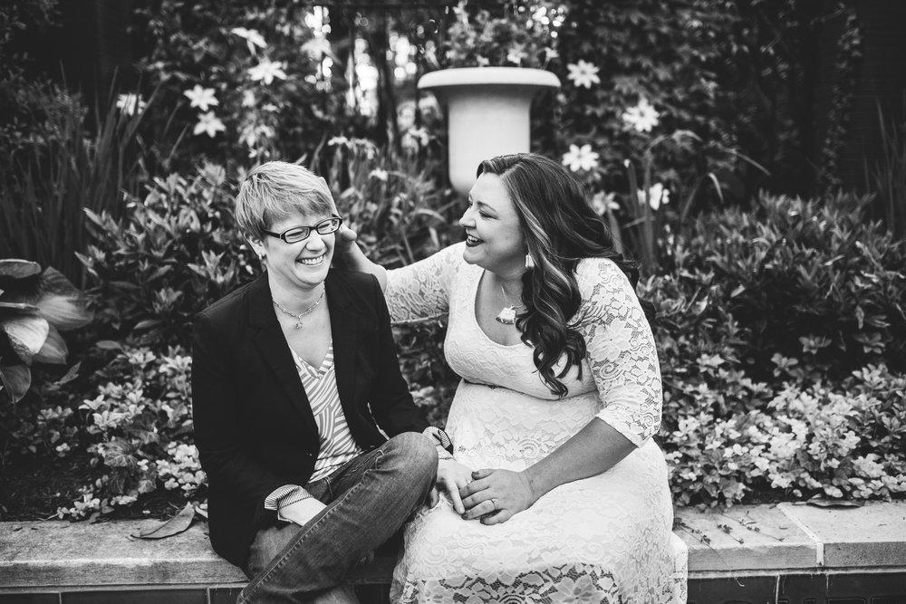 Crystal Ludwick Photo Louisville, Kentucky Wedding Photographer (6 of 24).jpg