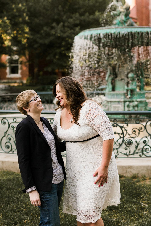 Crystal Ludwick Photo Louisville, Kentucky Wedding Photographer (7 of 24).jpg