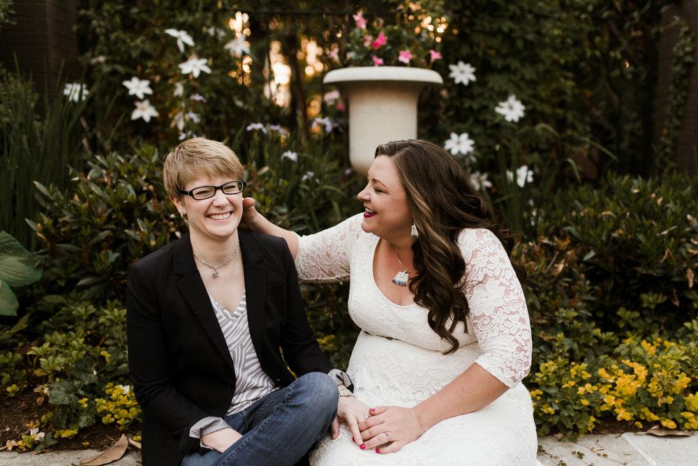 Crystal Ludwick Photo Louisville, Kentucky Wedding Photographer (8 of 24).jpg