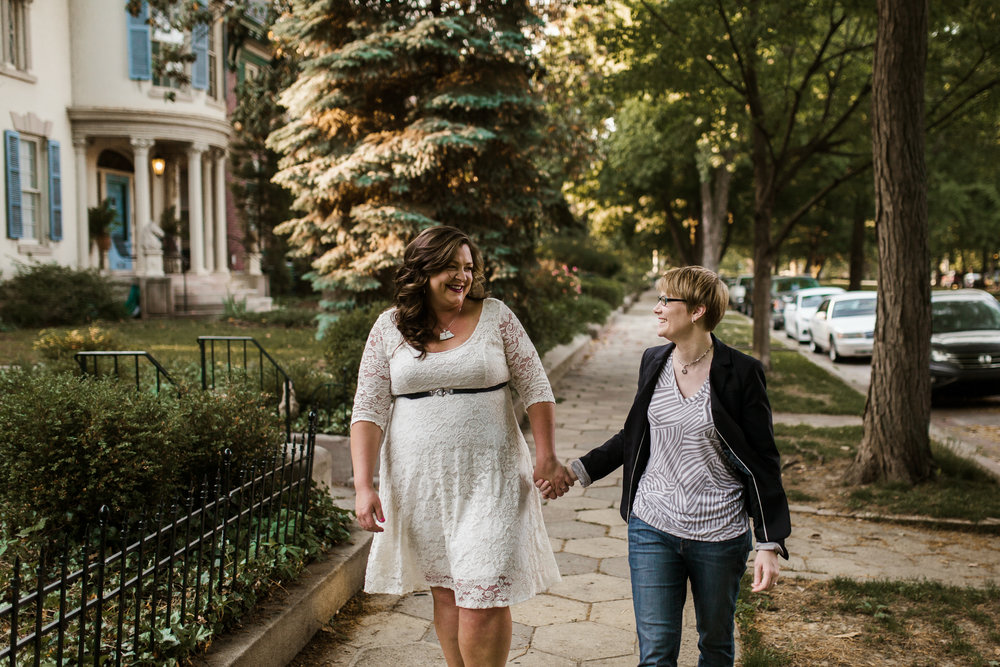 Crystal Ludwick Photo Louisville, Kentucky Wedding Photographer (10 of 24).jpg