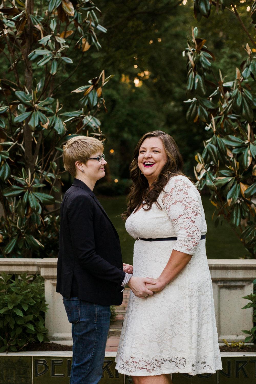 Crystal Ludwick Photo Louisville, Kentucky Wedding Photographer (11 of 24).jpg