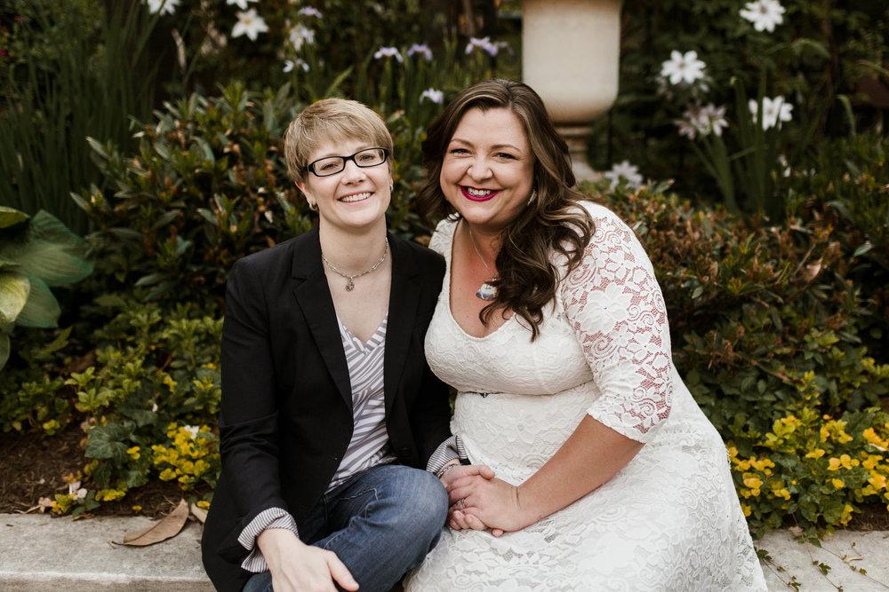 Crystal Ludwick Photo Louisville, Kentucky Wedding Photographer (15 of 24).jpg