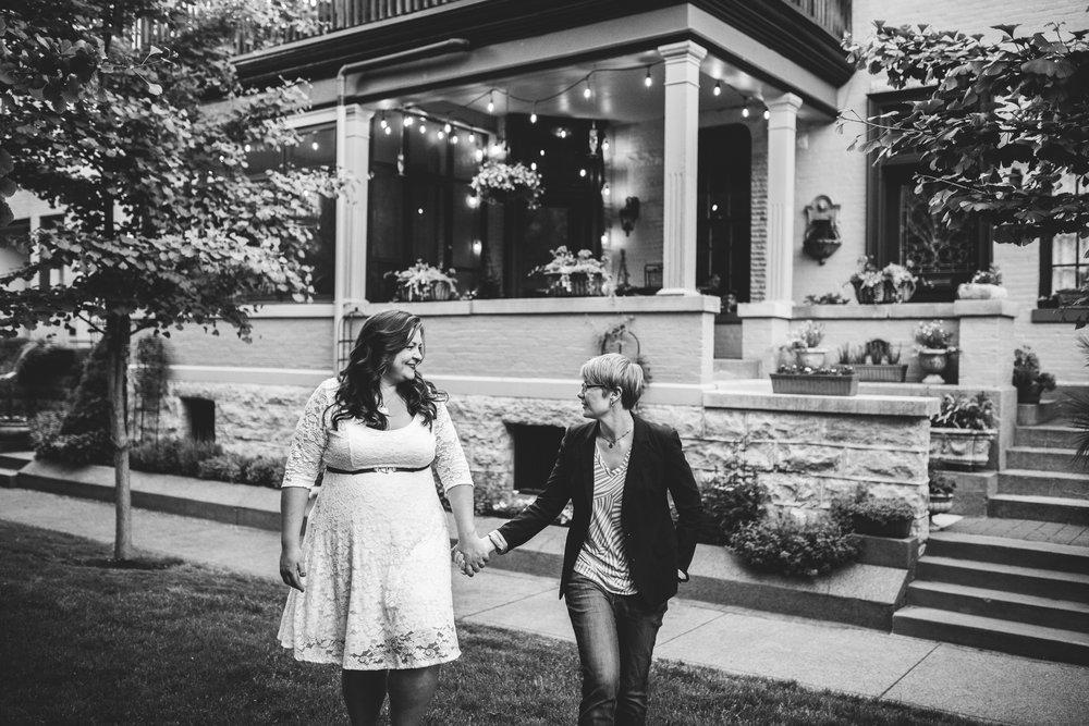 Crystal Ludwick Photo Louisville, Kentucky Wedding Photographer (19 of 24).jpg