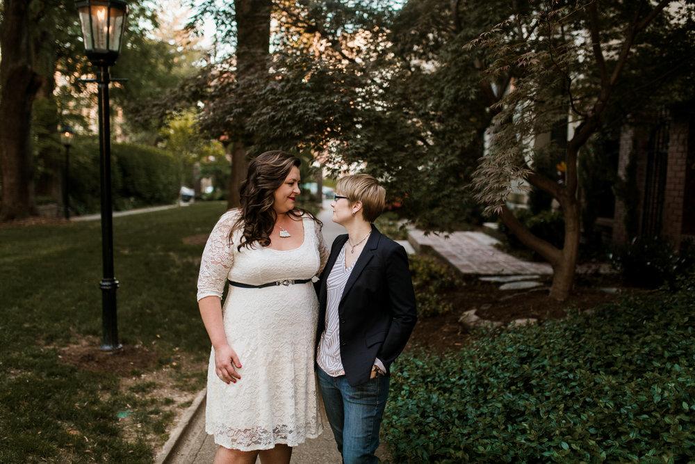 Crystal Ludwick Photo Louisville, Kentucky Wedding Photographer (20 of 24).jpg