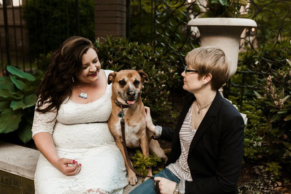 Crystal Ludwick Photo Louisville, Kentucky Wedding Photographer (21 of 24).jpg
